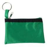 Etui na klucze, portmonetka, brelok do kluczy (V2069-06)