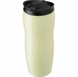 Kubek termiczny 420 ml (V9475-00)