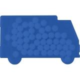 Miętówki ciężarówka (V8560-11)