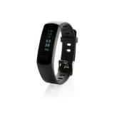 Monitor aktywności, bezprzewodowy zegarek wielofunkcyjny Pulse Fit (P330.481)