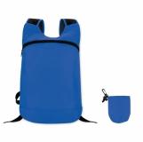 JOGGY Plecak sportowy z logo (MO9552-37)