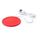 Podgrzewacz do kubków USB (V3952-05)