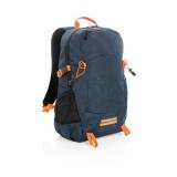 Plecak na laptopa 15,6, ochrona RFID (P762.495)