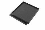 Pudełko upominkowe ABI (indywidualny wykrojnik) czarny (02019Z)