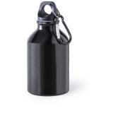 Butelka 300 ml z karabińczykiem (V9805-03)
