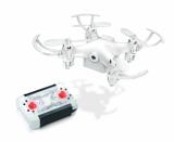 Mini-dron FLY (09064)
