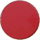 Miętówki (V9559-05)