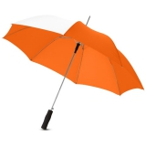 Automatycznie otwierany parasol Tonya 23&quot (10909905)