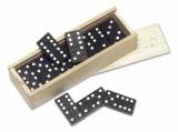 Domino (V6525-17)