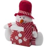 Pudełko świąteczne (V9516-05)