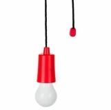 Air Gifts wisząca lampka żarówka 0,3 W (V9485-05)