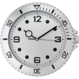 Zegar ścienny (V3438-32)