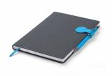Notes BANI A5 z długopisem  (38016-08)