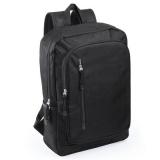 Plecak na laptopa (V8939-03)