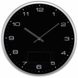 Zegar ścienny z logo (4787203)