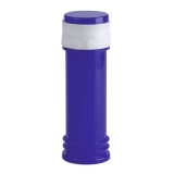 Bańki mydlane (V9619-11)