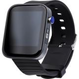 Monitor aktywności, bezprzewodowy zegarek wielofunkcyjny (V0140-03)