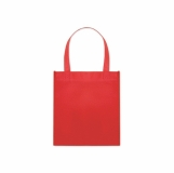 APO BAG Zgrzewana torba nonwoven z logo (MO8959-05)