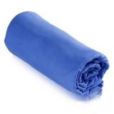 Ręcznik (V7681-04)