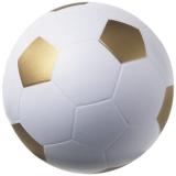 Antystres piłka nożna (10209905)