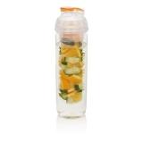 Butelka sportowa 500 ml, pojemnik na lód lub owoce (V9904-07)