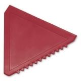 Skrobaczka trójkąt (V5720-05)