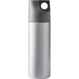 Kubek termiczny 500 ml (V9856-03)