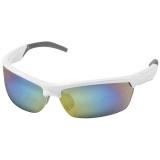 Elevate Okulary przeciwsłoneczne Canmore  (10037301)