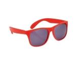 Okulary przeciwsłoneczne (V6593/A-05)