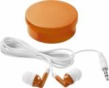 Słuchawki douszne Versa (10821904)