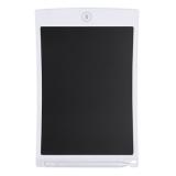 Magnetyczny tablet LCD, rysik w komplecie (V7374-02)