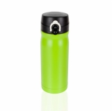 Air Gifts kubek termiczny 330 ml (V4990-06)