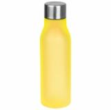 Butelka na napoje 550 ml z logo (6065608)