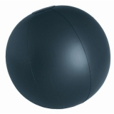 Piłka plażowa (V7833-03)