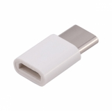 Adapter USB Convert, biały  (R50168.06)