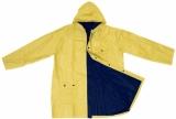 Płaszcz przeciwdeszczowy z nadrukiem (4920548)