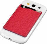 Avenue Portfel na telefon Premium RFID (12397002)