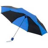 """Avenue Dwukolorowy, 3-częściowy parasol Spark o średnicy 21"""" (10909500)"""