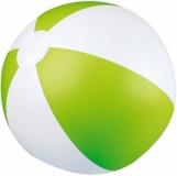 Piłka plażowa z nadrukiem (5105129)