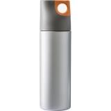 Kubek termiczny 500 ml (V9856-07)