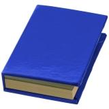 Notes z karteczkami samoprzylepnymi Storm (10673801)