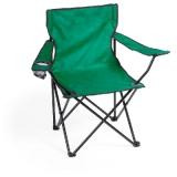 Krzesło turystyczne (V7881-06)
