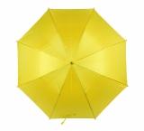 Parasol SUNNY żółty (37036-12)