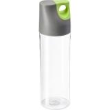 Butelka 700 ml, szczelna (V9857-10)
