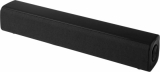 Avenue Mini soundbar Vibrant Bluetooth&reg (12411600)