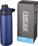 CAMELBAK Butelka Chute Mag o pojemności 600 ml izolowana próżnią i miedzią (10058202)