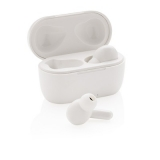 Bezprzewodowe słuchawki douszne Liberty 2.0 (P329.083)