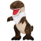 Dinozaur Terry Trex (10224100)