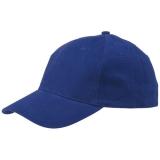 Elevate 6-panelowa czapka Bryson (38654440)