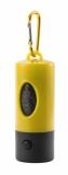 Zasobnik na psie odchody, lampka LED (V9634-08)